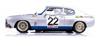 SRC Ford Capri 2600 RS 24h Spa