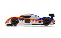 SCALEXTRIC C4090 - Team LMP