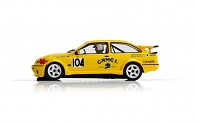 SCALEXTRIC C4155 - Ford Sierra RS500