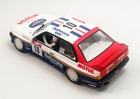 Auto Fly BMW M3 E30 ROTHMANS