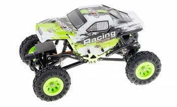 Profi Crawler 1:24 Racing Cycle