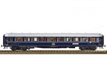 AMATI Orient Express N°3533 LX 1929 kit