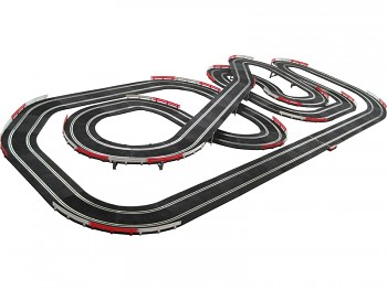 NINCO Racing Track 1:32