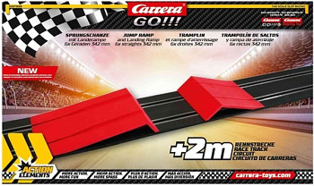 GO/GO+/D143 - Action Pack Skokánek 71599