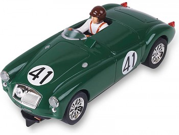 SCX Original MG A 1955 Le Mans