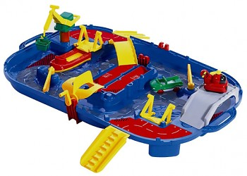 AquaPlay AquaLand 512