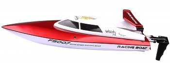 High Speed Boat 350