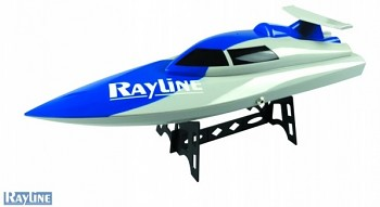 RC loď Rayline R902