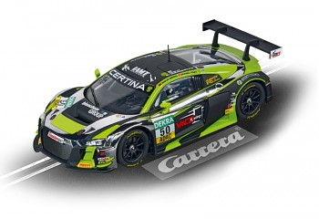 "Audi R8 LMS ""Yaco Racing, NO.50"""